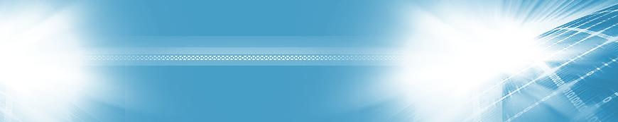download R.D.D. Ruperti abbatis monasterii s. Heriberti Tuitiensis viri longe doctissimi summique inter veteres theologi opera omnia : juxta editionem venetam anni 1748 prævia